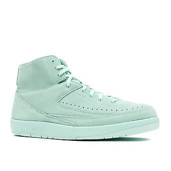 Air Jordan 2 Retro Decon 'Decon' - 897521-303 - Shoes