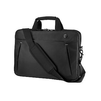 """HP 14.1"""" Business Slim Top Load Bag"""