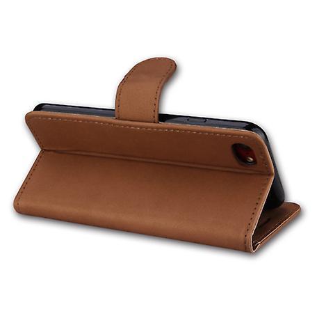 Plånboksfodral - iPhone 7 8