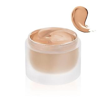 Elizabeth Arden Ceramide Lift & Firma Make-up SPF15-Creme