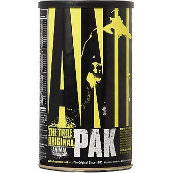 Integratore alimentare Universale Nutrizionale Pak - 44 Confezioni