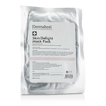 Skin Delight Mask Pack 22g/0.7oz