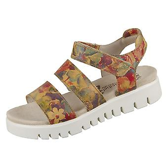 Josef Seibel Thea 04 69804854240 universal  women shoes