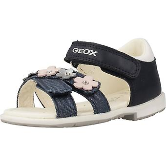 Geox Sandalias B Verred C Color C4002
