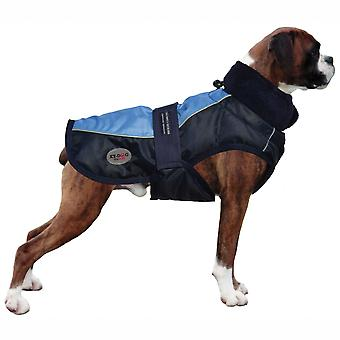 Xt-Dog Abrigo Spor (Köpekler , Köpek Giyim , Mont ve pelerin)