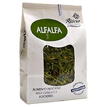 Ribero ALFALFA FOR RODENTS (Small pets , Treats)