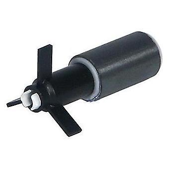 Eheim Filtro Rotor 2071 (Peixe , Filtros e bombas , Filtros externos , Filtros internos)