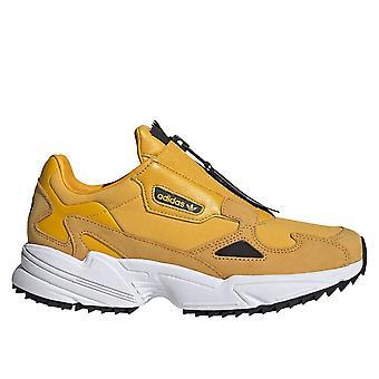 אדידס פלקון Zip W EE5113 אוניברסלי כל השנה נשים נעליים