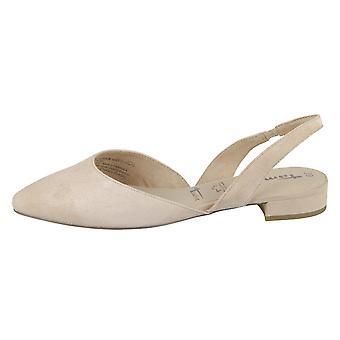 Tamaris 12940124251 universal kesä naisten kengät