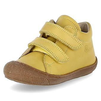 Naturino Cocoon VL 0012012904010G04 universal all year infants shoes