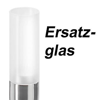 Replacement glass blomus