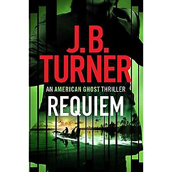Requiem by J. B. Turner - 9781503948235 Book