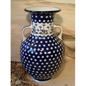 Vase, environ 30,5 cm, tradition 11 - BSN 5112