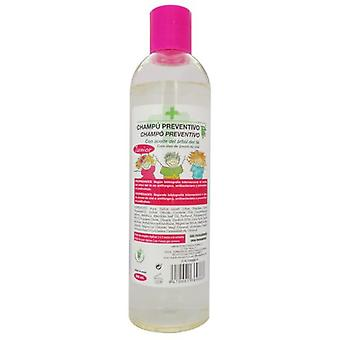 Rueda Farma Preventive Junior Lice Shampoo 300 ml
