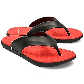 Rider Infinity Iii 8273223542 chaussures d'été d'été de l'eau pour hommes
