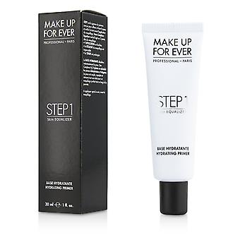 Step 1 skin equalizer #3 hydrating primer 199624 30ml/1oz