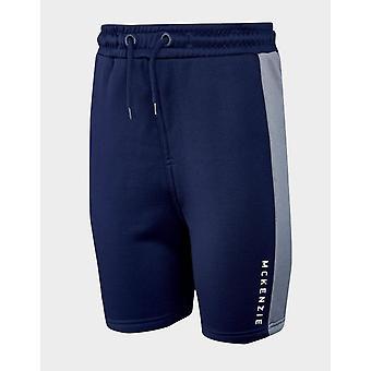 New McKenzie Kids' Bixente Shorts Blue