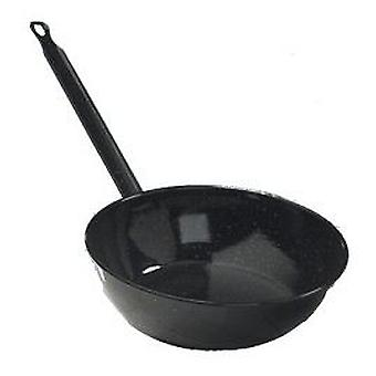 Comgas Honda pan with handle ø 22 cm. (Kitchen , Household , Frying Pans)