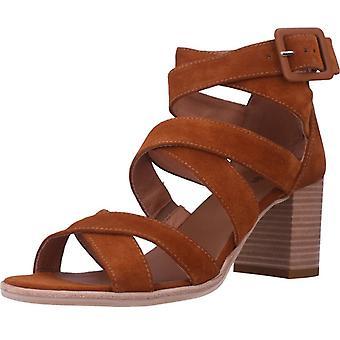 Nero Giardini Sandals E012280d Kleur 326