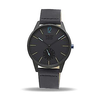 Davis horloge Unisex Ref. 2270
