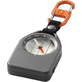 Höja Alverstone multifunktions kompass