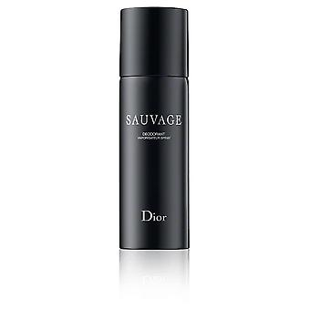 Dior - Sauvage DEO - 150ML