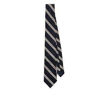 Gant Men's Striped Tie
