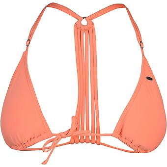 ONeill MM String Bikini Top Damen