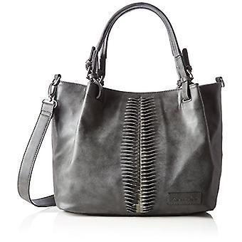 Fritzi aus Preussen Calida - Donna Schwarz Bag (Black) 14x31x40 cm (B x H T)