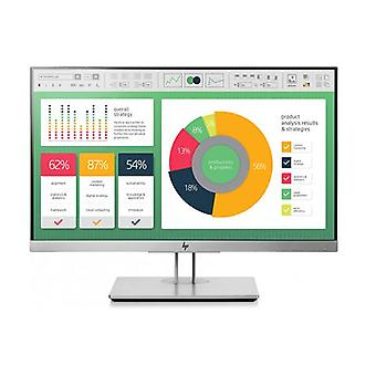 Hp Elitedisplay E223 1Fh45Aa 21 Pouces Ips 1920X1080 5Ms Vga Dp Hdmi