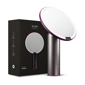 Amiro HD Daylight Mirror O-serie oplaadbaar