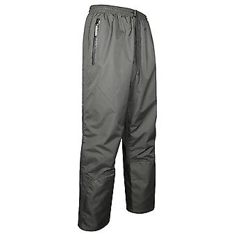 JACK PYKE Featherlite Waterproof Trousers