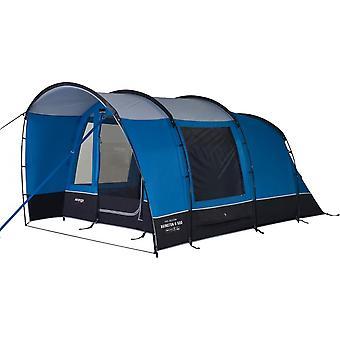 Vango Avington II 500 5 Person Tent (Sky Blue)