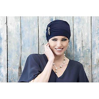 Íris | Chapéus para pacientes com câncer