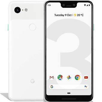 Google Pixel 3 XL 128GB white Smartphone