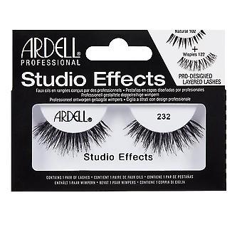 Ardell Studio Effetti 232