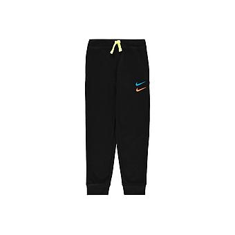 Crafted NSW Swoosh Jogging Bottoms Infant Boys