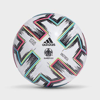 adidas Uniforia UEFA Euro 2020 Official Match Ball