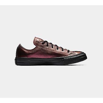 Converse Ctas Ox 558008C Shoes Boots