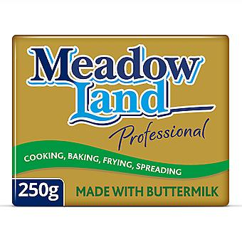 Meadowland Professional Margarine Spread
