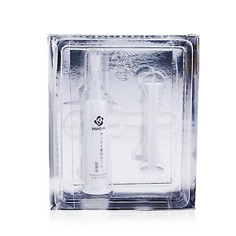 ASHIYA Funiculus Umbilicalis Whitening Serum 5ml/0.17oz