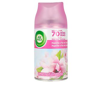 Air-wick Freshmatic Ambientador Recambio #flor Cerezo 250 Ml Unisex