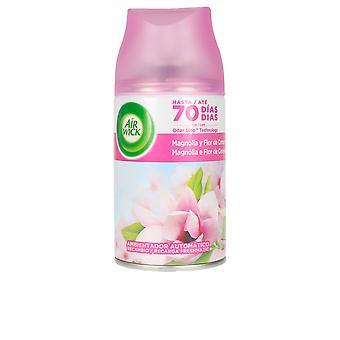 Aria-stoppino Freshmatic Ambientador Recambio #flor Cerezo 250 Ml Unisex