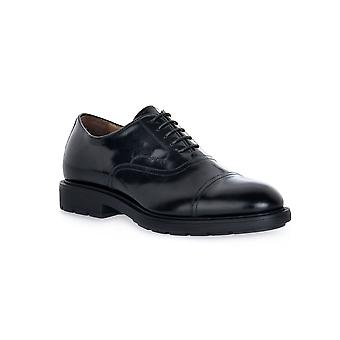 Nero Giardini 001672100 universal all year men shoes