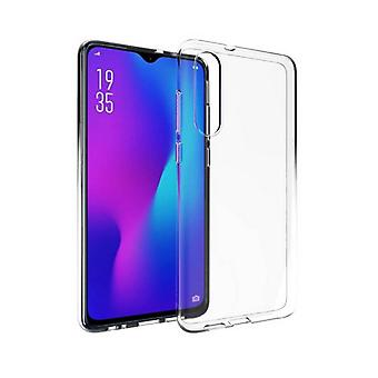 Colorfone Huawei P30 Shell (Transparent)