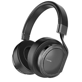 Plextone BT270 Wireless bluetooth Headphone 800mAh 8G RAM MP3 Heavy Bass Headset