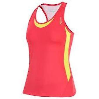 Saucony Women Ignite Lt Shimmel Athletic Shirt