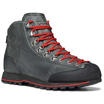 Scarpa Guida City GTX - Dark Grey