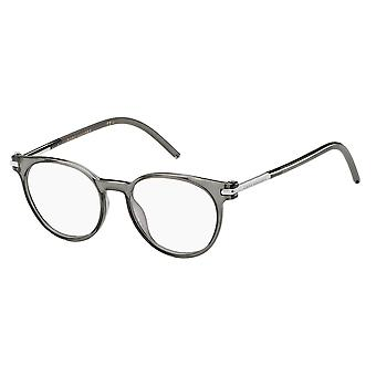 Marc Jacobs Marc 51 KB7 Grey Glasses