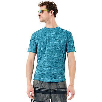 Oakley Tech Knit T-Shirt